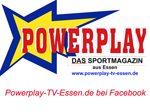 Powerplay bei Facebook